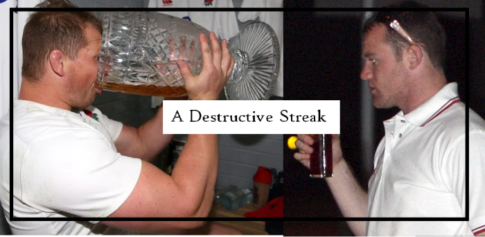 a-destructive-streak